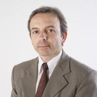 Pablo M. Claverie