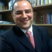 Edgard Luz