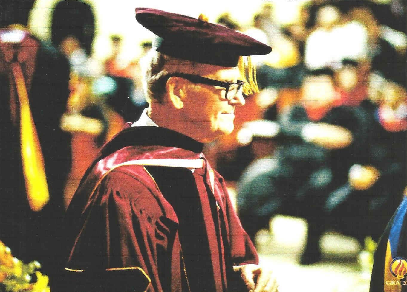 Hein-Rodolfo,-Doctorado,-Univ.-Adv.-C.Rica,-2014