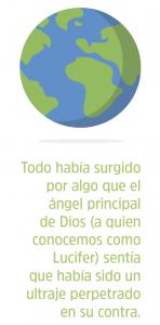 RA Junio 2017 - Historia de Dios