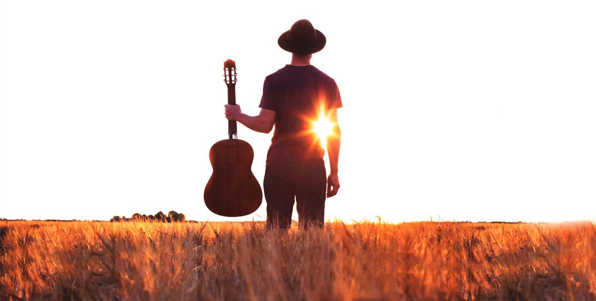 RA Agosto 2017 - Estilo de vida - El cristiano y la música