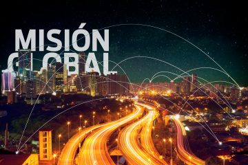 Mision Global - RA Noviembre 2017