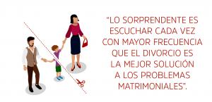 Revista Adventista - Julio 2018 - Nota de tapa
